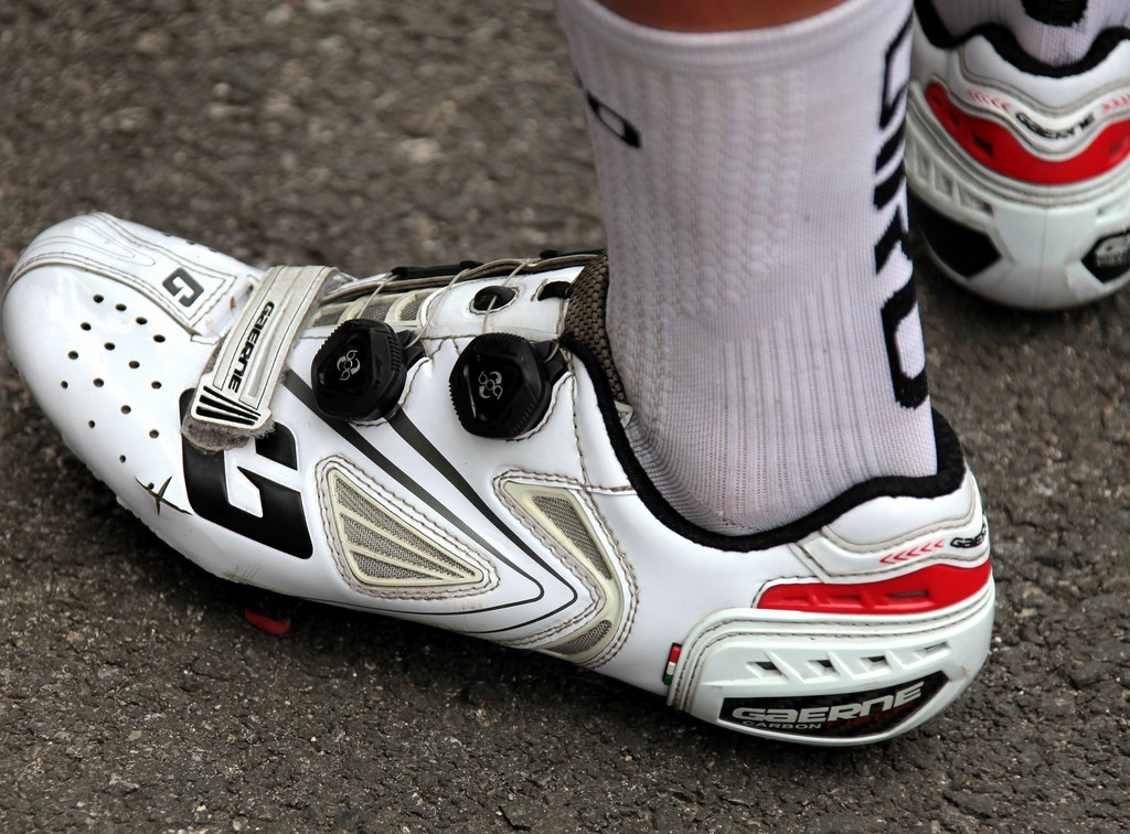 Chaussures Gaerne Gaerne Route Chaussures Velo Velo Chaussures Velo Route oWdCBerx