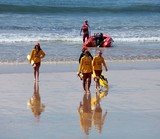 Surf Life Saving Australia lifesaving, beach safety and drowning prevention
