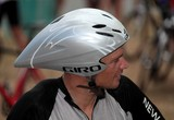 Casque helmet giro profil cx race velo bike cycle picture triathlon Noumea Nouvelle-Caledonie